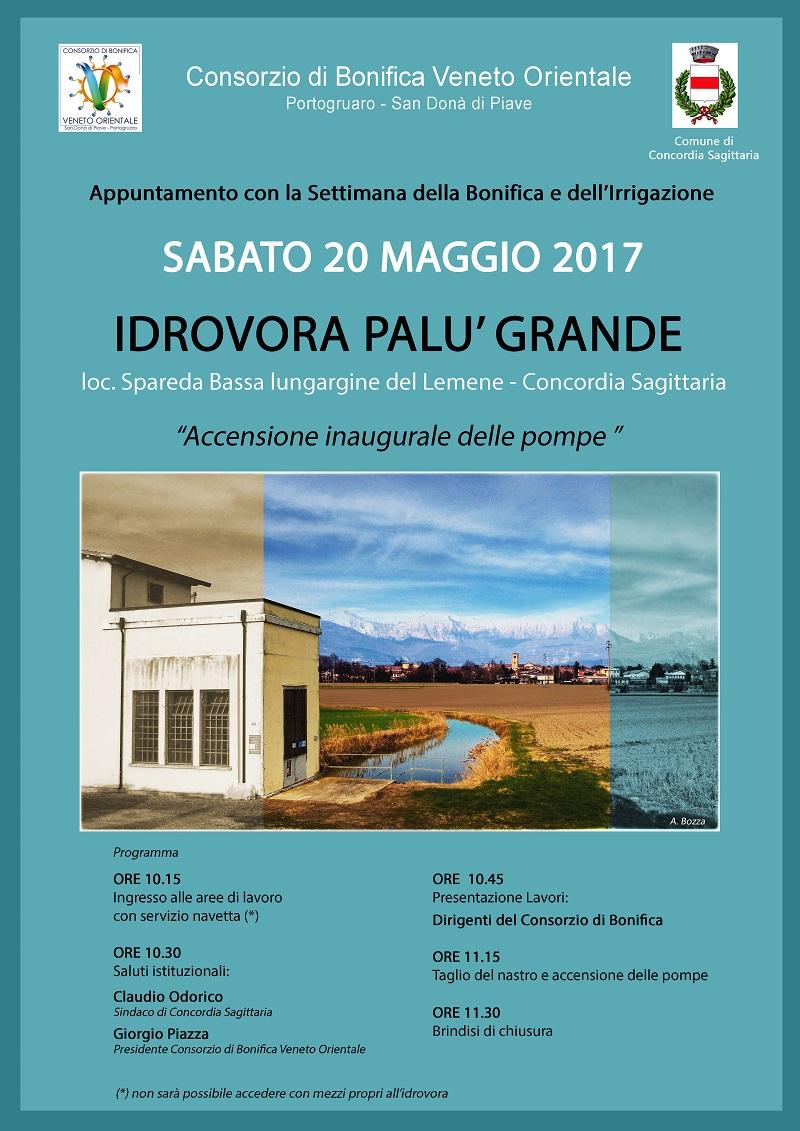 http://www.bonificavenetorientale.it/uploads/images/Settimana_Bonifica/2017/Manifesto_PALU'%20GRANDE_mail%20(003).jpg